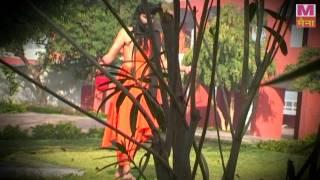Kissa Gopichand Bharthari Bhakt Ramniwas Haryanavi Ragni