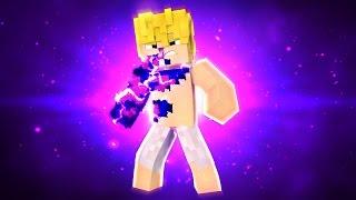 Minecraft - OS PODERES DO MELIODAS - NANATSU NO TAIZAI MOD - BOSS RACE  ‹LOKI›