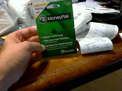 More Rite Aid and visa gift card deal explained. - YouTube