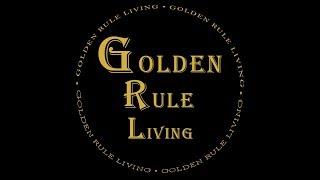 Golden Rule Living - Marriage