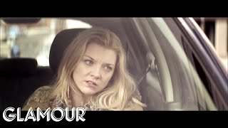 """The Brunchers"" starring Natalie Dormer 