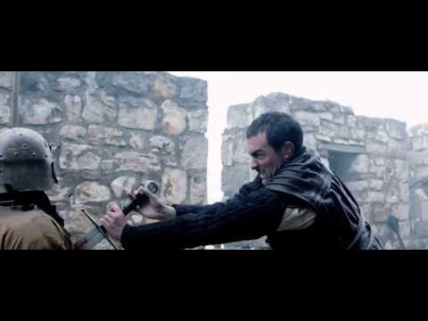 Железный кулак 2 (2015) смотреть онлайн бесплатно