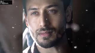 WAR official Trailer | Hrithik Vs Tiger Movie |  Hrithik Vs Tiger Trailer