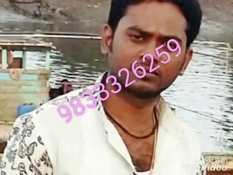 Rizwan dj..s 9833326259