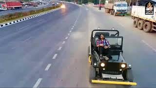 Mohabbat khape biju Kai na khape Vijay suvada