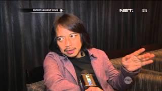 Dewa Budjana Akan Segera Rilis Album Solo Terbaru