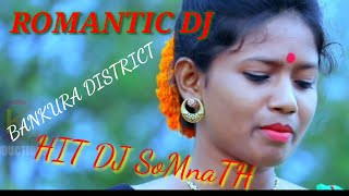 Thonter Fake Muchki Hasi Ta(New Year 2019(Purulia DjSong)Dj