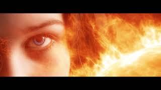 The Fire Unseen - Trailer