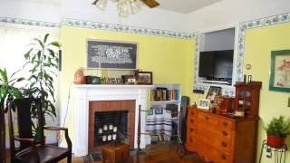 8 gardner st peabody ma 01960 single family home real estate for sale