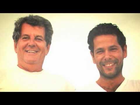 Senado de EUU rinde tributo al fallecido opositor cubano Oswaldo Payá