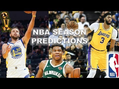 nba-2019-20-full-predictions!!-mvp+roty+finals-champion+more