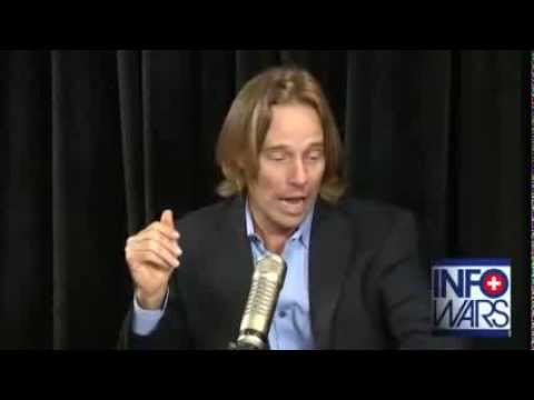 PROTECT YOURSELF: Nuclear IODINE  - Dr. Edward Group -Doctor Reveals Fukushima Intel