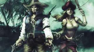 Pirate Clan | MMO RPG Game Trailer