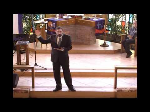First United methodist Church Oak Lawn IL