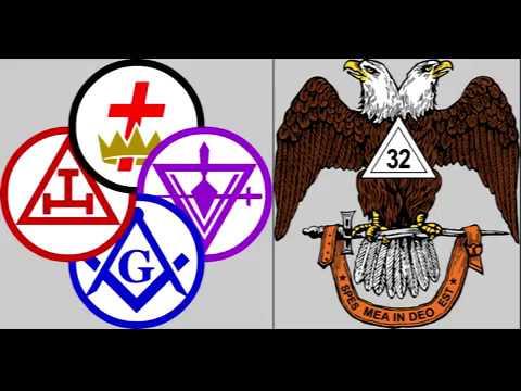 054 Masonic Minute York vs Scottish