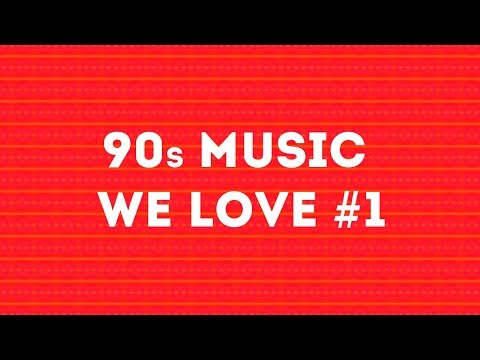 Best Of 90s Pop Songs (Part 2) - Non-Stop Best Of 90's Hits