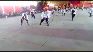 culebra carnaval tepeyanco 2017