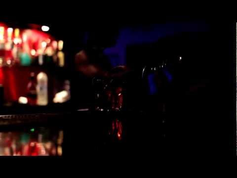 Seduction Thursday's @ XO Lounge (Orange County CA,)