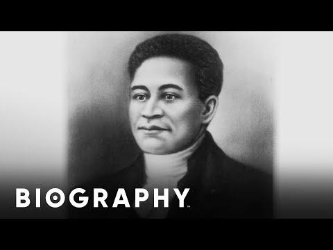 Crispus Attucks, First Martyr of the American Revolution | Biography