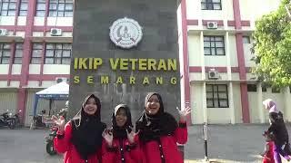 Profil IKIP Veteran Semarang