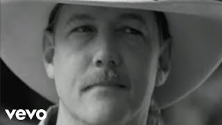 Trace Adkins - Every Light In The House (Official Video) YouTube Videos