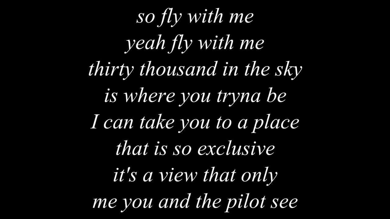 Jack And Jack Flights Lyrics Hq Youtube