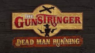 The Gunstringer 2013 (Teste no PC)