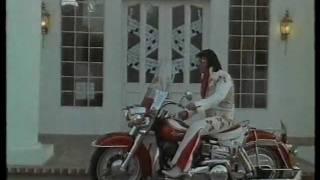 VIVA ELVIS (1991)- Part 5 Of 7 #Channel 4 UK#