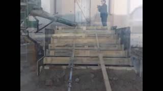 бетонное крыльцо поэтапно(, 2016-09-06T12:44:12.000Z)