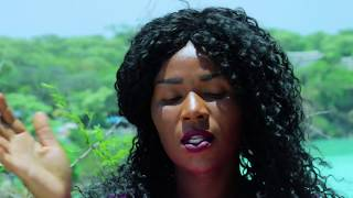 Agape Song's Of Praise-Umweo Wandi Produced By A Bmarks Touch Films 0968121968.mp4