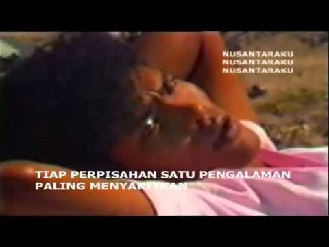 Kazar   Tiap Waktu Terluang audio mp3 Lyric)   YouTube