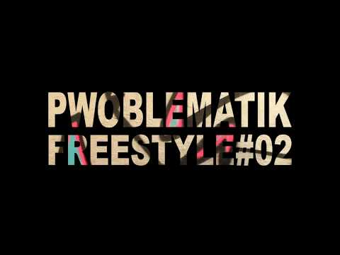 Jao Kynx - Pwoblematik Freestyle #02 [ SWAG MUZIK GROUP ]