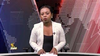 ESAT DC Daily News Mon 8 Oct 2018