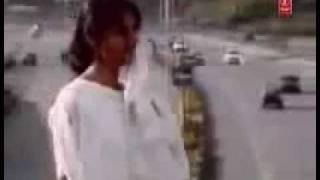 Zindagi Tamasha Bani- ਜ਼ਿੰਦਗੀ ਤਮਾਸ਼ਾ ਬਣੀ -Slow Version