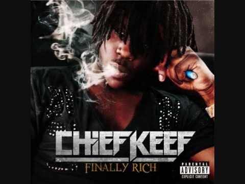 Chief Keef-EveryDay/JoJo-BDK(3hunnaK) Instrumental Remake