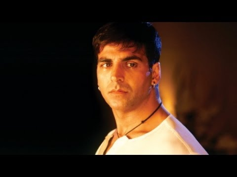 Pyaar Ki Raahein (Sad Version) - Video Song | Bewafaa | Akshay Kumar & Kareena Kapoor
