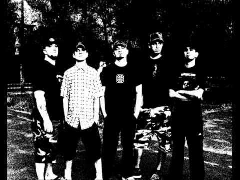 Music video SKINHATE - Bull-DoZeR