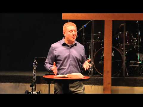 10-25-15 North Central Indiana Teen Challenge