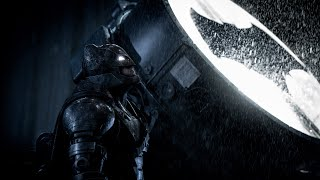 Batfleck - Whatever It Takes