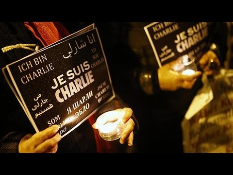 French Muslims Fear Backlash, Increased Islamophobia After Charlie Hebdo Attack