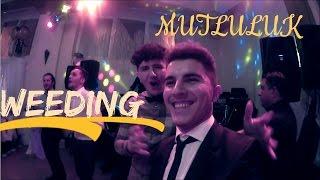 Türkische & Bosnische Hochzeit #VLOG Teil 2
