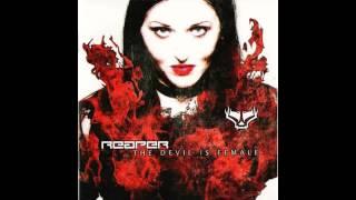Reaper - 0190