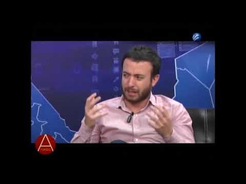 agustín-laje-y-nicolás-márquez-a-fondo-contra-la-izquierda-en-tv-mexicana