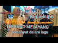 Kupu Kupu  Selfi Lida Menerbangkan Hati Para Penonton Tamu Undangan Wow Part  Mp3 - Mp4 Download