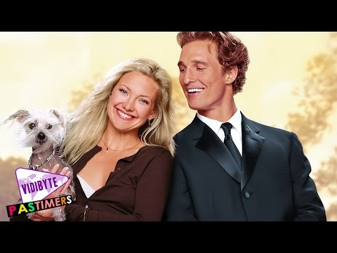 Top Ten Kate Hudson Best Movies of all Time