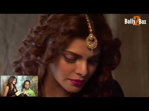 Sherlyn Chopra's Hot & Sexy Photoshoot