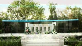 Посвящается Воинам Афганцам Самарского района ВКО