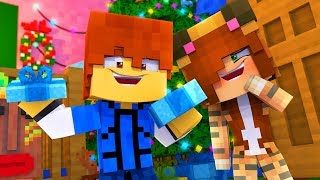 Minecraft Daycare - MERRY CHRISTMAS !? (Minecraft Roleplay)