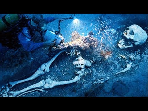 Titanic Real Story - New Documentary 2018 - BBC Documentary