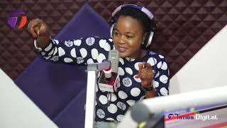 RICH MAVOKO:NAHONGA MILIONI/NIMEPATA DAWA YAO/Kama Mdogo Vile Kumbe Mkubwa! ,TUFANYE KAZI TUONE.